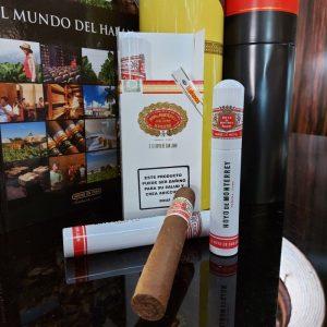 Le Hoyo De San Juan Tubos